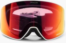 Dragon - PXV2