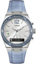 Smartklocka Guess C0002M5 (40 mm)
