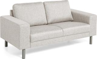 Runsala Soffa 2-sits - Beige