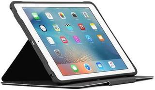 Targus Pro-Tek iPad Pro 10.5