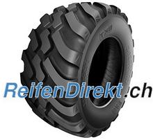BKT FL 630 Ultra ( 710/40 R22.5 172A8 TL Doppelkennung 161D )