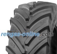 Alliance Agriflex 372 ( 800/70 R38 187A8 TL )
