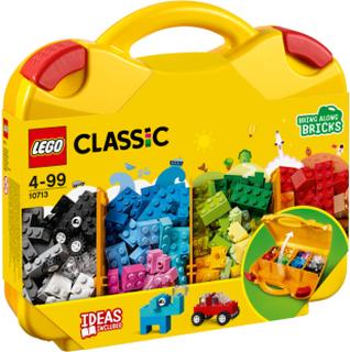 LEGO® Classic Fantasiväska 10713