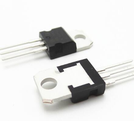 5pieces transistor L78-L79 Series 7818 7824 7906 7908 7909 LM338T LM350T LM317T L7818 L7824 L7906 L7908 L7909 TO-220