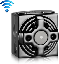 1080P WiFi IP Kamera mini DV