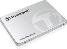 """Transcend SSD 2.5"""" SATA III 6Gb/s 128GB"""