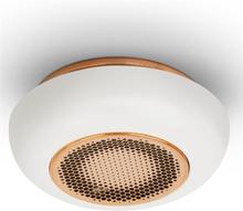 Housegard Firephant Brandvarnare Copper
