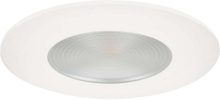 SLIM DOWNLIGHT 6W 3000K