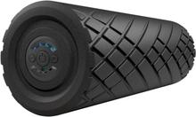 Medisana Massagerulle PowerRoll XT 45 cm svart