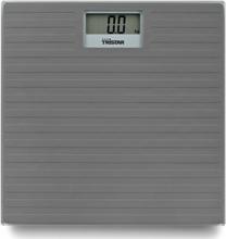 Tristar Badrumsvåg 150kg grå