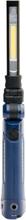 Scangrip Inspektionslampa Mini Slim 200lm 2W