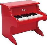 HAPE lekfulla Piano E0318