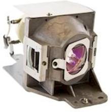OSRAM projektorlampa