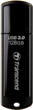 Transcend USB 3.0-minne JF700 128GB