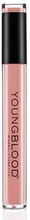 Youngblood Lipgloss (Alternativ: Äldre Version Embellished 4,5 g)