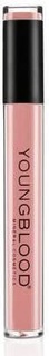 Youngblood LipGloss (Alternativ: Poetic)