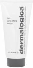 Dermalogica Skin Smoothing Cream (Alternativ: 15 ml Travelsize)