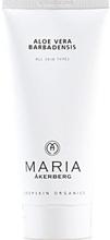 Maria Åkerberg Aloe Vera Barbadensis (Alternativ: 100 ml)