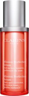 Clarins Mission Perfection Serum (Alternativ: Clarins 30)