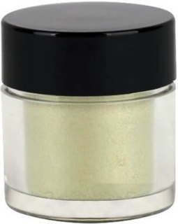 Youngblood Crushed Mineral Eyeshadow (Alternativ: Peridot)
