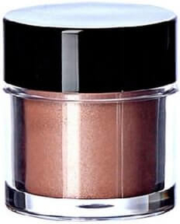 Youngblood Crushed Mineral Eyeshadow (Alternativ: Sedona)