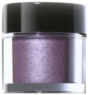 Youngblood Crushed Mineral Eyeshadow (Alternativ: Heather Smoke)