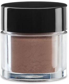Youngblood Crushed Mineral Eyeshadow (Alternativ: Coco)