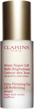Clarins Extra-Firming Yeux, 15 ml