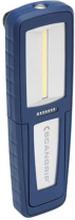 Scangrip Inspektionslampa COB LED Uniform med bas 500lm 6W