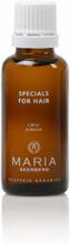 Maria Åkerberg Specials For Hair, 30 ml