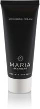 Maria Åkerberg Moulding Cream, 100 ml