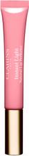 Clarins Instant Light Natural Lip Perfector, 12 ml (Alternativ: 12 ml 01 Rose)