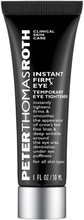 Peter Thomas Roth New Instant FirmX Eye, 30 ml