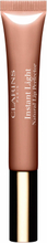 Clarins Instant Light Natural Lip Perfector, 12 ml (Alternativ: 12 ml 06 Rosewood)