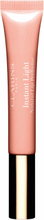 Clarins Instant Light Natural Lip Perfector, 12 ml (Alternativ: 12 ml 04 Petal)