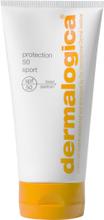 Dermalogica Protection 50 Sport SPF50