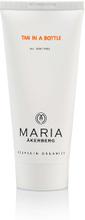Maria Åkerberg Tan In a Tube, 100 ml