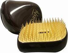 Nashi Argan Easy Pocket Brush