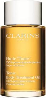 Clarins Oil Tonic, 100 ml