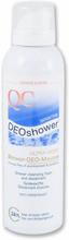 QC Deo Dusch, 200 ml