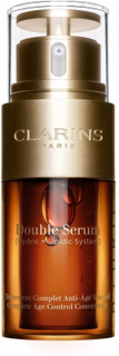 Clarins Double Serum Complete Age Control Concentrate (Alternativ:: 50 ml)