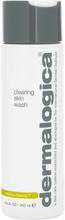 Dermalogica Clearing Skin Wash (Alternativ: 250 ml)