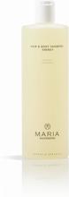 Maria Åkerberg Hair & Body Shampoo Energy (Alternativ: 500 ml)
