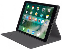 """Tucano Tucano Fodral till iPad Pro 10,5"""", Grå 5208080 Replace: N/ATucano Tucano Fodral till iPad Pro 10,5"""", Grå"""