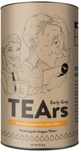 Bergstrands Early Grey TEArs 97003 Replace: N/ABergstrands Early Grey TEArs
