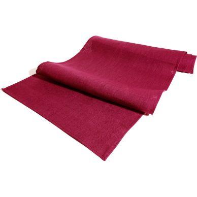 Kosta Linnewäferi rød bordløber