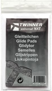 Original Glidytor till Twinner NXT, 6-pack 7331449000027 Replace: N/AOriginal Glidytor till Twinner NXT, 6-pack