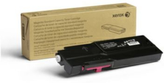 XEROX Xerox Tonerkit magenta, 2.500 Sidor 106R03503 Replace: N/AXEROX Xerox Tonerkit magenta, 2.500 Sidor