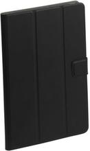 """Vivanco Fodral Galaxy Tab S3 9.7"""" 2837628 Replace: N/AVivanco Fodral Galaxy Tab S3 9.7"""""""