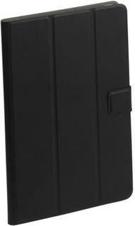 Vivanco Fodral Galaxy Tab S3 9.7